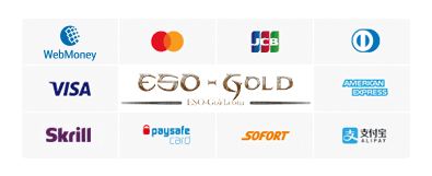 Eso-Gold pay method